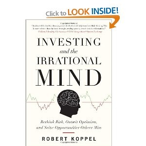Robert Koppel eBooks Free Download