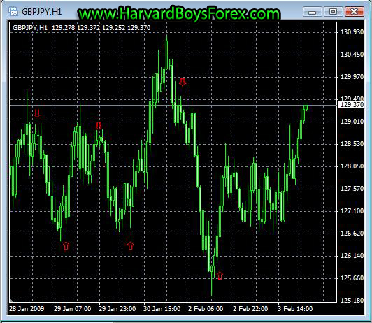 Win Binary Options Trading