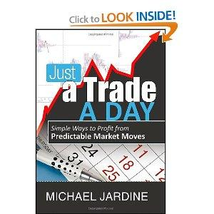 Forex professional books