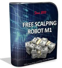 Most profitable free forex robot