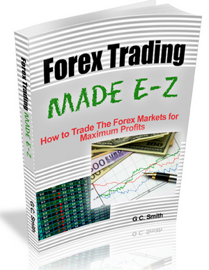 Forex grid trader settings