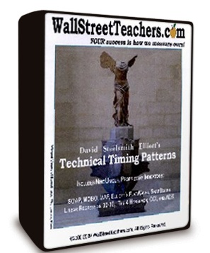 High probability trading strategies pdf free download