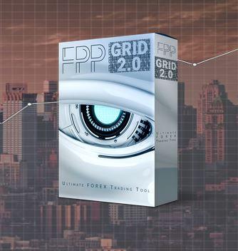 FPP_Grid_v2